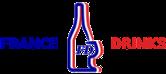 France Drinks